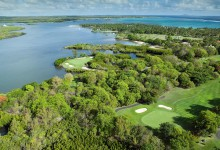 Constance-Belle-Mare-Plage-The-Legend-Golfcourse