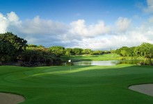Constance-Belle-Mare-Plage-Links-Golfcourse
