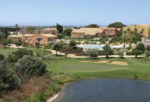 Sheraton-Donnafugata-Golf-Resort-&-Spa-Aussenansicht