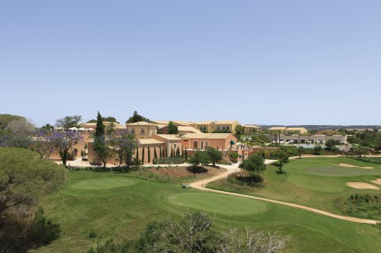 Sheraton-Donnafugata-Golf-Resort-Spa-Aussenansicht