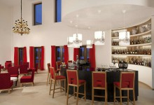 Sheraton-Donnafugata-Golf-Resort-&-Spa-Bar