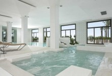 Sheraton-Donnafugata-Golf-Resort-&-Spa-Indoor-Spa