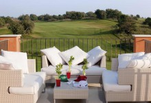 Sheraton-Donnafugata-Golf-Resort-&-Spa-Restaurant-19th-Hole-Terrasse