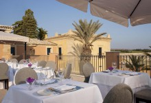 Sheraton-Donnafugata-Golf-Resort-&-Spa-Restaurant-Carrubo