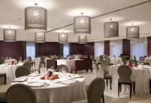 Sheraton-Donnafugata-Golf-Resort-&-Spa-Restaurant-Melanzana-Innenansicht