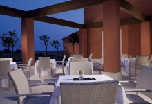 Sheraton-Donnafugata-Golf-Resort-&-Spa-Terrasse