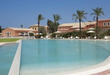 Sheraton-Donnafugata-Golf-Resort-&-Spa-Pool