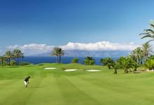 Abama-Golf-Teneriffa