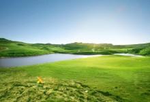 Alcaidesa-Heathland-Golf-Course