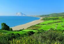 Alcaidesa-Links-Golf-Platz