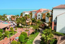 Aldiana-Costa-del-Sol-Außenansicht