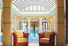 Aldiana-Costa-del-Sol-Indoor-Pool