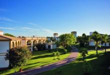 Aldiana-Andalusien-Clubanlage