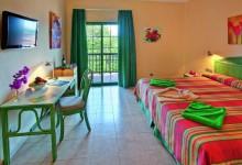Aldiana-Fuerteventura-Zimmer-Bungalow