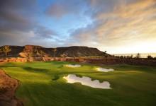 Anfi-Tauro-Golf