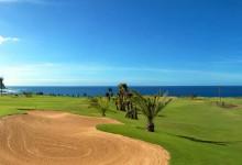 Buenavista-Golf-Teneriffa