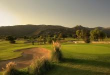 Capdepera-Golf-Mallorca