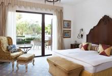 Castillo-Son-Vida-Classic-Terrace-Zimmer