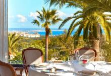 Castillo-Son-Vida-Restaurant-El-Castell