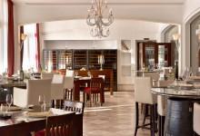 Castillo-Son-Vida-Restaurant-El-Vi