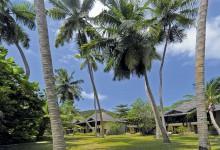 Constance-Lemuria-Seychelles-Außenansicht