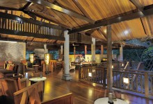 Constance-Lemuria-Seychelles-Bar