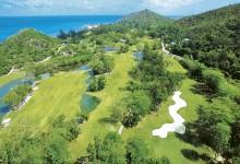 Constance-Lemuria-Seychelles-Golfplatz