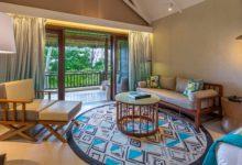 Constance-Lemuria-Seychelles-Junior-Suite