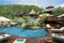 Constance-Lemuria-Seychelles-Pool
