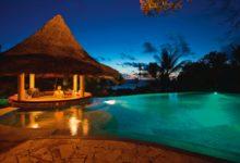 Constance-Lemuria-Seychelles-Poolbar