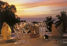 Constance-Lemuria-Seychelles-Restaurant