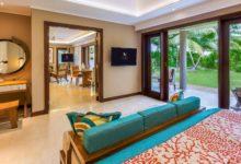 Constance-Lemuria-Seychelles-Senior-Suite