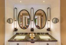 Constance-Lemuria-Seychelles-Senior-Suite-Badezimmer