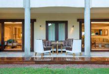 Constance-Lemuria-Seychelles-Senior-Suite-Terrasse
