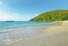 Constance-Lemuria-Seychelles-Strand