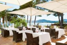 Eurotel-Punta-Rotja-Restaurant