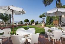 Fuerte-Marbella-Außenterasse-Bar-Noble