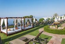 Fuerte-Marbella-Beachbetten