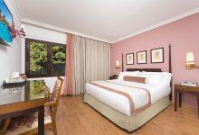 Fuerte-Marbella-Doppelzimmer-Classic