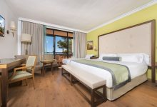 Fuerte-Marbella-Doppelzimmer-Meerblick