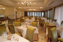Fuerte-Marbella-El-Olivio-Restaurant