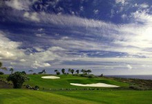 Golf-Costa-Adeje-Teneriffa