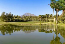Golf-Las-Americas-Teneriffa
