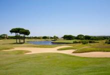 Golf-Sancti-Petri-Hills