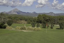 Golf-Santa-Ponsa