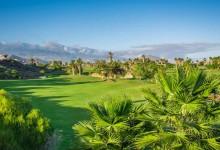 Golf-del-Sur-Teneriffa