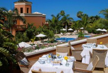 Las-Madrigueras-Restaurant-Terrasse
