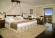 Hotel-Las.Madrigueras-Superior-Doppelzimmer