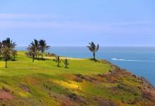 Lopesan-Meloneras-Golf