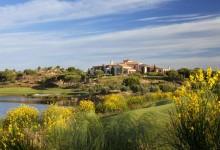 Monte-Rei-Golf-Clubhaus